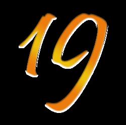 19 років на ринку