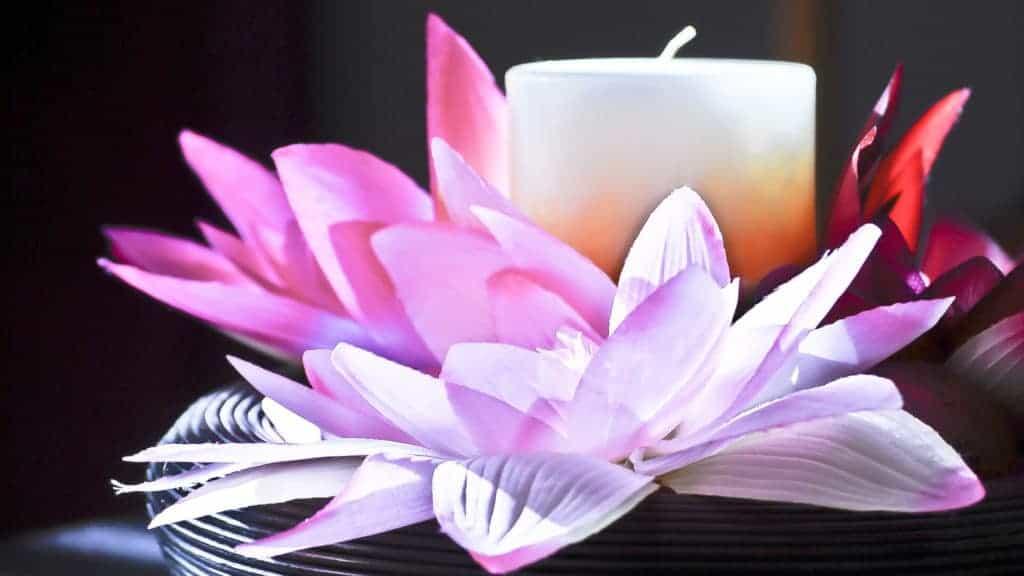 Гармонія - гуртівня штучних квітів та декору