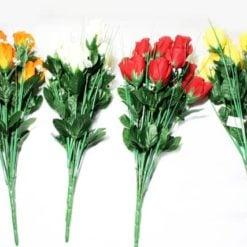 Букет троянд К889