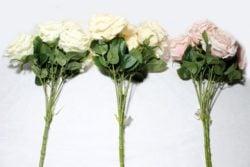 Букет троянд К1604