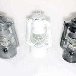 Лампа нафтова 894350