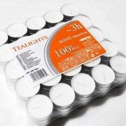 Таблетка PF8-100