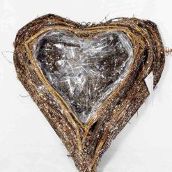 Ємність серце ТХ10610