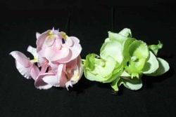 Орхідея ART135