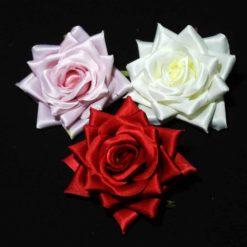 Троянда ART148