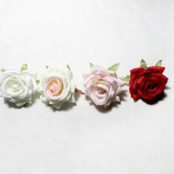 Троянда голівка ART117