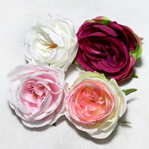 Троянда голівка SUN602