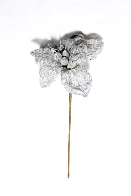 XY15-356 Квіти штучні