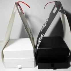 W9499 Коробка декор