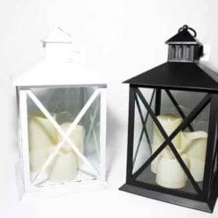 Лампа LED GP-2404B