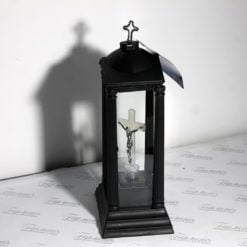 Лампа 1LBKRZ