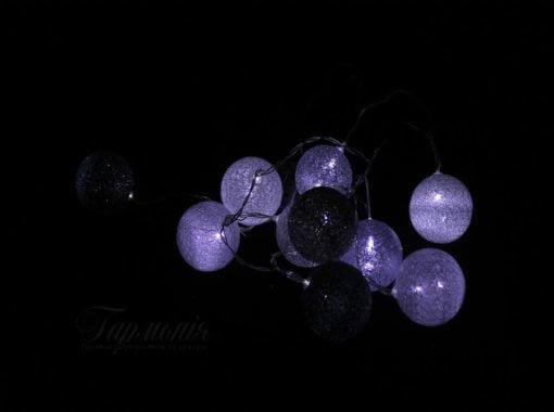 Лампа 10LD715-1