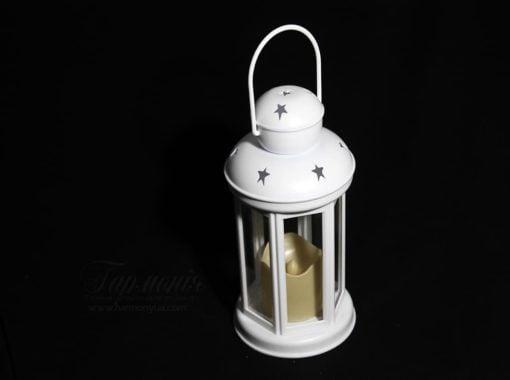 Лампа LED 1998