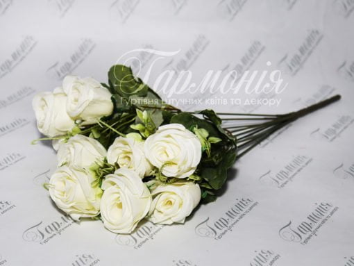 Троянда букет CV11626