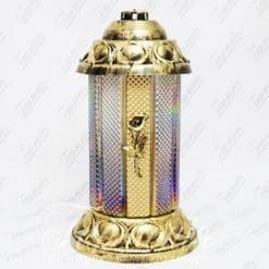 """Лампадка «Лампа веселка"""" 315*4"""