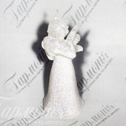 Свічка Ангел малий