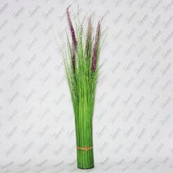 Трава амарант вазон CV17483